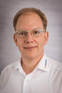 Christian Degner - Meister im Gas- , Wasserinstallation- und Heizungsbauhandwerk