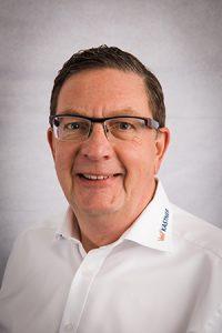 Uwe Kastner - Meister im Gas- , Wasserinstallation- und Heizungsbauhandwerk