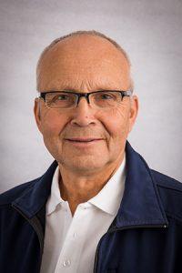 Karsten Schulz - Fliesenlegermeister